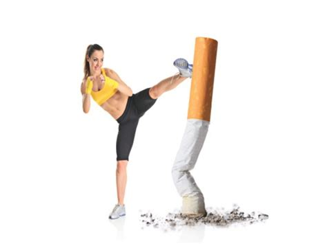 Reddit Nicotine Detox by Withdrawal Symptoms Of Quitting Indiatimes