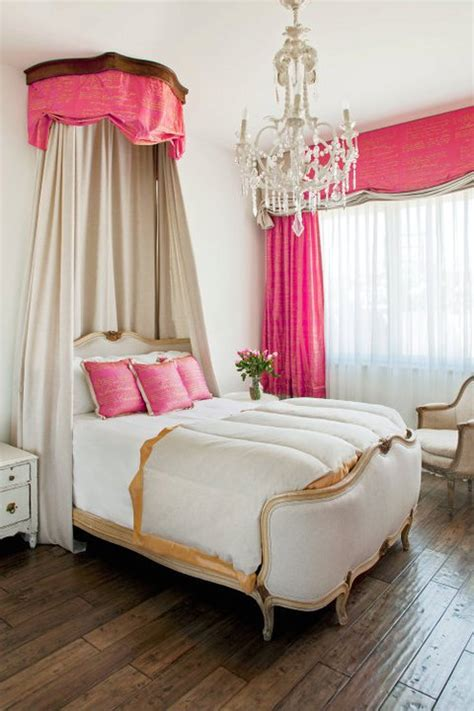 baroque bed bedroom palm design