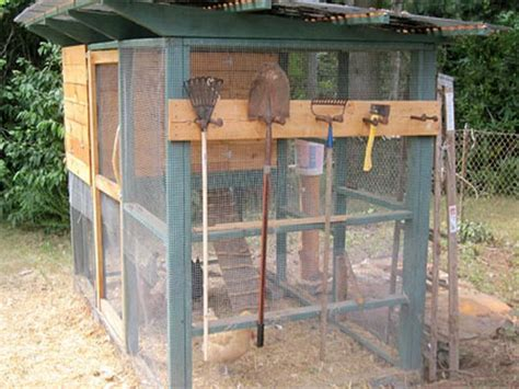planning ideas diy chicken coop plans backyard chicken coops how to build a chicken run