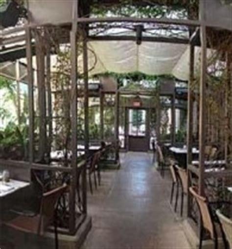 Open Table Sacramento by Il Fornaio Sacramento Dining Opentable