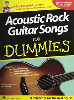 wolfie and fly band on the run books guitar all in one for dummies sheet free guitar