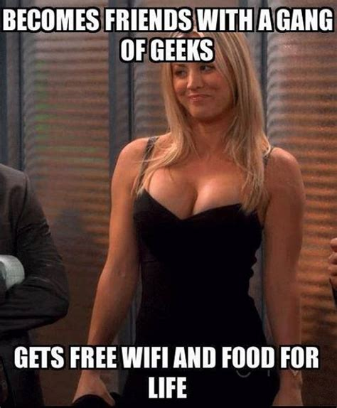 Funny Naked Memes - funny big bang theory 13