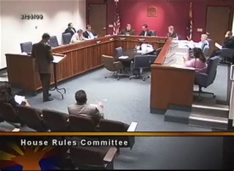 house rules committee the phoenix sun update solar jobs bill moves to house floor on friday