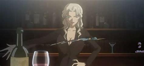 vermouth detective conan detective conan images vermouth hd wallpaper and