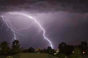 Lightning Cloud File Cloud To Ground Lightning Strikes South West Of Wagga