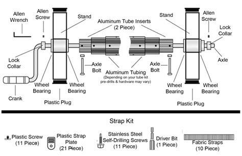 hurricane deck boat troubleshooting hurricane pool pump diagram hurricane free engine image