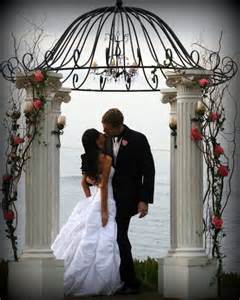 wedding arches rental miami wedding gazebo rentals los angeles san diego orlando miami arc de wedding arch