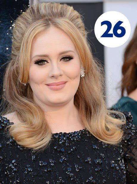 adele born date how old is adele celebrity ages 20 pop stars and how