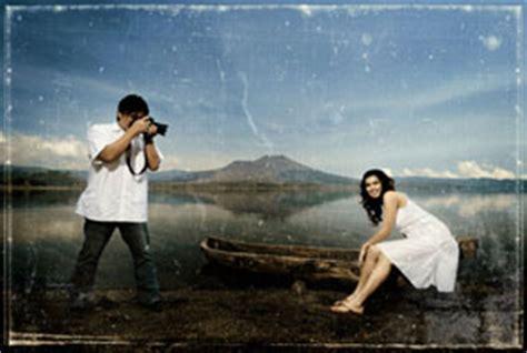 cara editing foto prewedding photoshop edit foto cara mengedit foto efek prewedding keren