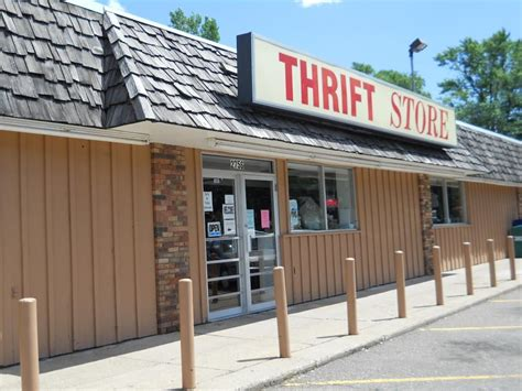 opportunity house thrift store mission wearhouse thrift store opportunity shop thrift store 2756 lake shore ave