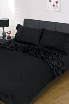 Corry Set Modern 1000 images about duvet cover sets on duvet cover sets duvet covers and pillowcases
