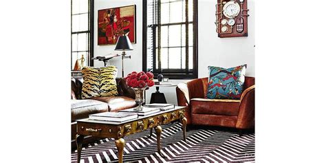 q design instagram 14 best interior designers on instagram archetypes
