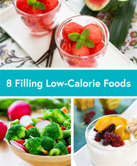 healthy fats that fill you up low calorie foods that will actually fill you up by