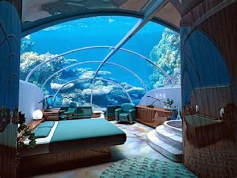 Pullman Kitchen Design by Dubai Underwater Hotel Dubai Hydropolis The Hotel Under