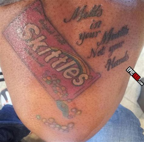 why tattoos are bad 121 best bad ideas for tats images on worst