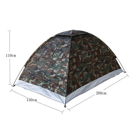 tents for backyard outdoor portable cing tent for 2 person