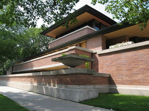 frank lloyd wright organic architecture frank lloyd wright s design where luxury meets organic