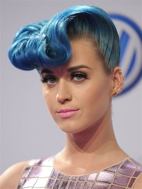 12 amazing katy perry hairstyles pretty designs 21 katy perry most desirable women on the planet heart