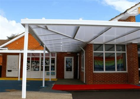 Wall Mounted Awnings Canopies Able Canopies Launch The New Coniston 35 Wall Mounted Canopy