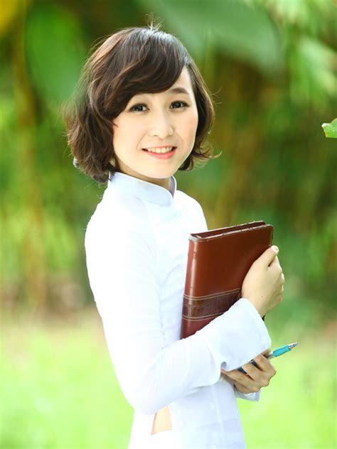 Blogger Vi T Nam | nhung dai da viet nam nhung dai da viet nam những kiểu t
