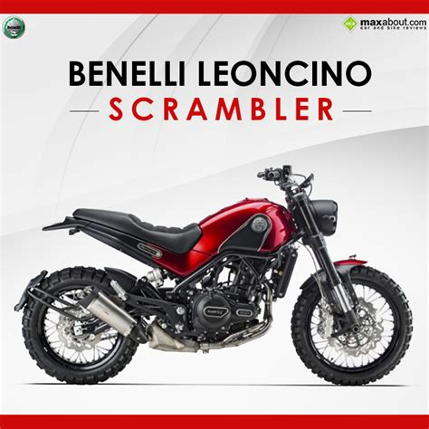 Top 8 Motorcycles Of Today by Eicma 2015 Top 8 Most Popular Motorcycles Bike News
