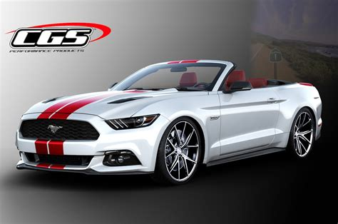 how the mustang ecoboost engine works via animations 2015 mustang forum news blog s550 gt how ford ecoboost works 2017 2018 2019 ford price release date reviews