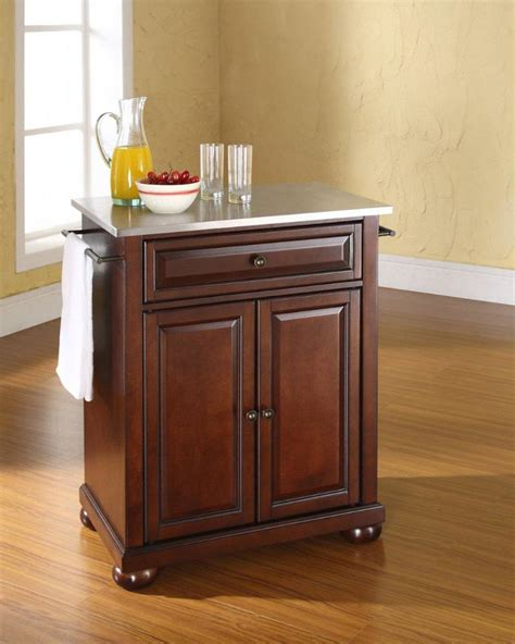 used portable kitchen island ikea the clayton design kitchen island cart with seating the clayton design