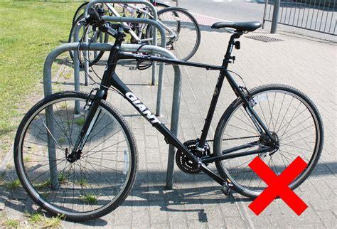 best bike lock litelok lightest gold standard bike lock in the world eta
