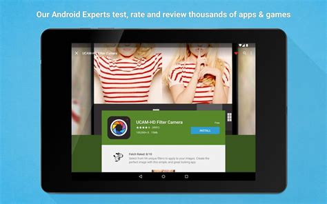 best android market app best apps market for android apk baixar gr 225 tis