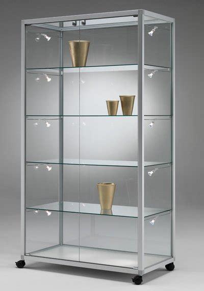 credenze classiche vendita on line vetrinette moderne