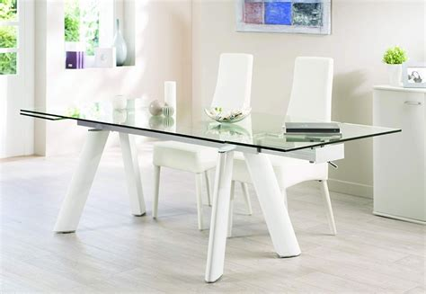 Idee Deco Table Salle A Manger by Superbe Idee Deco Table Salle A Manger 4 Table Salle A