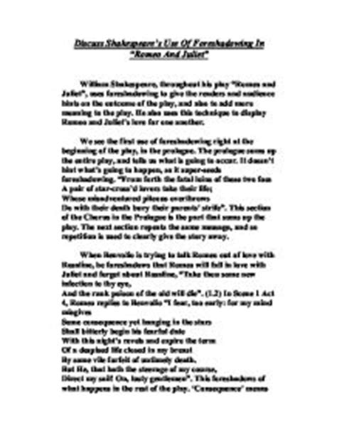 Romeo And Juliet Persuasive Essay by Romeo And Juliet Persuasive Essay Drugerreport981 Web Fc2