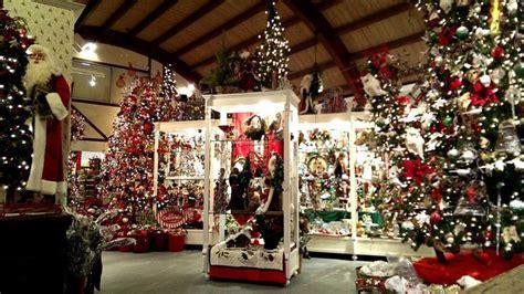 christmas store san diego christmas decore