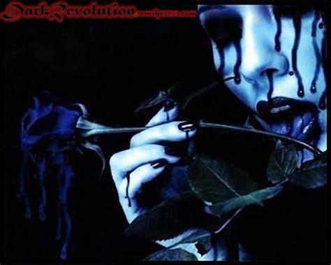 imagenes de mariposas negras goticas darkrevolution imagenes goticas gore satanicas