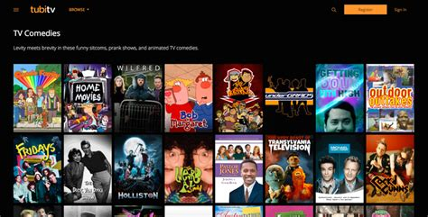 10 sites to watch free tv shows online for full episodes 10 sites to watch free tv shows online for full episodes