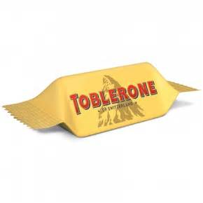 Toblerone Chocolate Milk 200 G toblerone milk tiny 25er 200g kaufen im world of