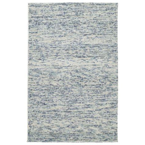 12 x12 rug nuloom don blue multi 9 ft x 12 ft area rug hjzom1b 9012 the home depot