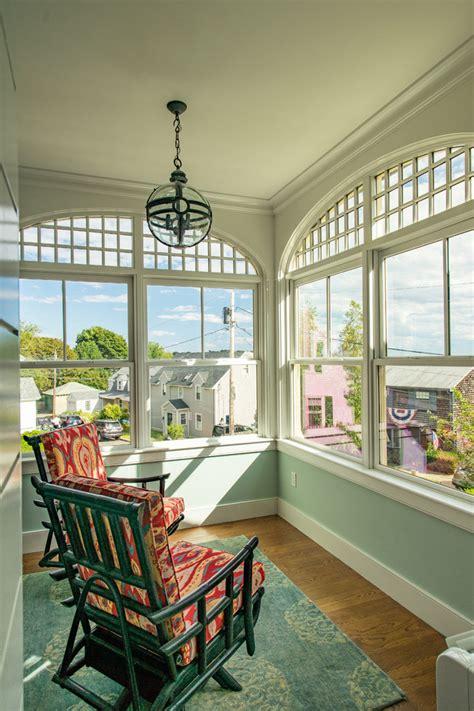 impressive victorian sunroom designs   pleasure