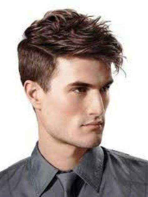cool short haircuts  guys   mens hairstyles
