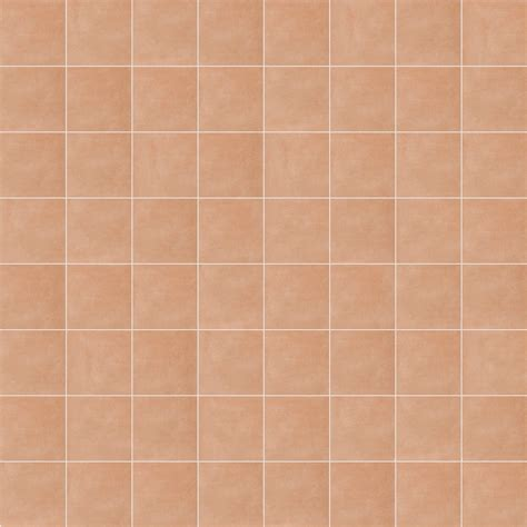 texture piastrelle simo 3d texture seamless piastrelle vari