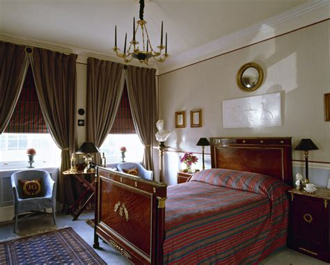 edwardian bedroom ideas traditionally edwardian photos design ideas remodel