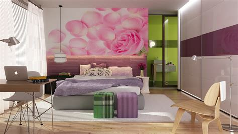 Bedroom Gadgets Uk by 10 Cool Bedroom Ideas For Gadgets Accessories