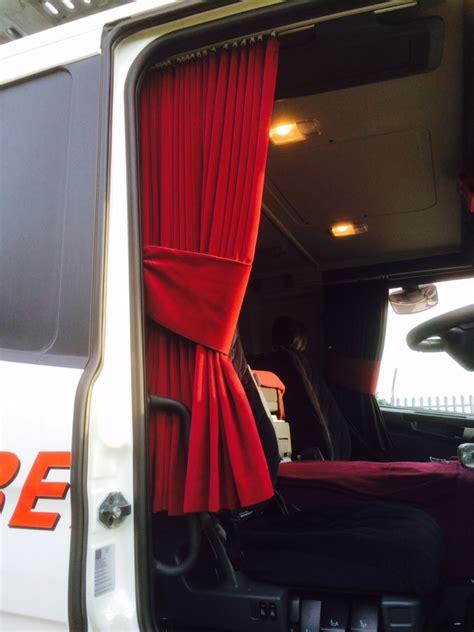 truck curtains truck curtains curtain menzilperde net