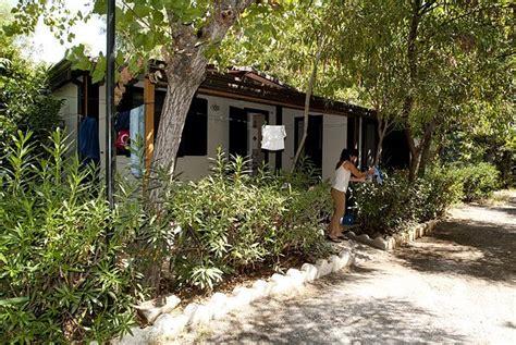 villaggio il gabbiano scalea offerte cing il gabbiano a scalea riviera dei cedri