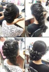 Kursus Make Up Jakarta kursus make up artist jakarta vinna chia makeup 0813