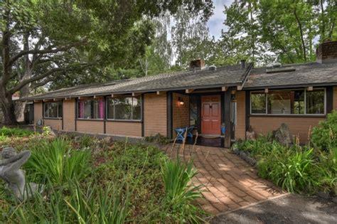 los gatos california 95030 listing 20238 green homes
