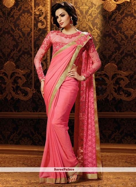 draping saree 9 different ways to drape a saree ashion fashion