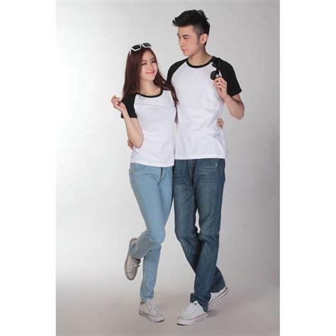 Tshirt Cowok Baru 3 baju olahraga mesh pria o neck size l 85302 t shirt black jakartanotebook