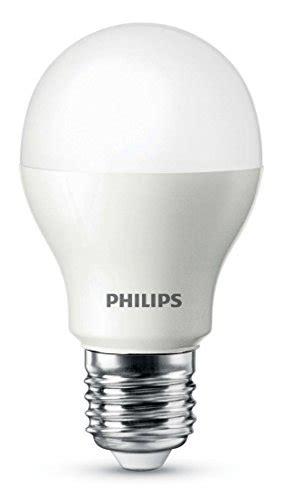 lade a led equivalenti a 100w philips ladina led e27 prezzo ioandroid