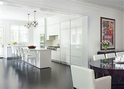white kitchen ideas pictures design ideas for white kitchens traditional home
